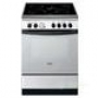 Hotpoint-Ariston CE 6 V M3 (X)R